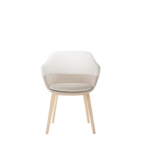 Stühle Sitzmöbel Brunner Group