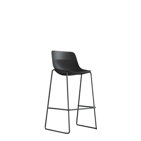 Chairs and seating furniture - Brunner Group