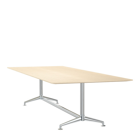 Tische Brunner Group
