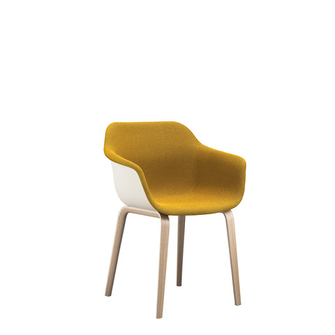 Chairs And Seating Furniture Brunner Group